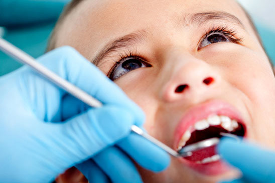 Orchard_dental_Oral_health_Children